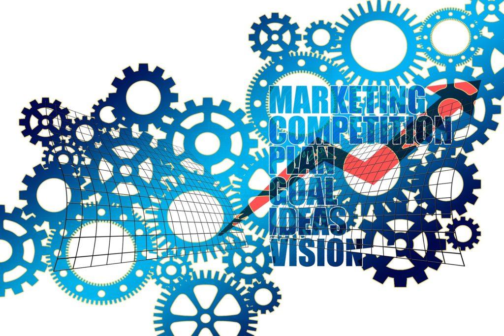 Bespoke Marketing Strategy