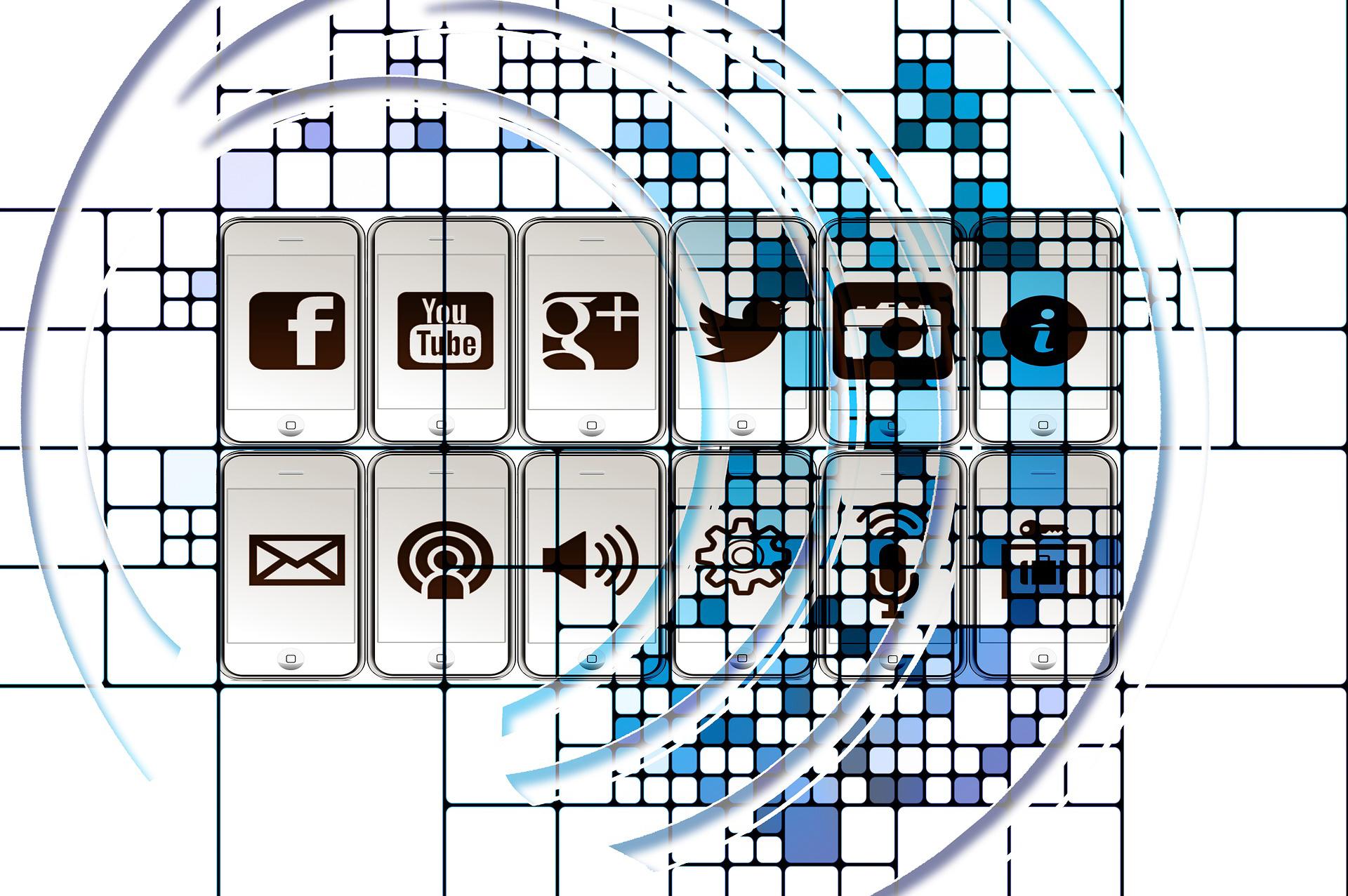 digitalsocial