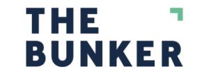 bunker-logo